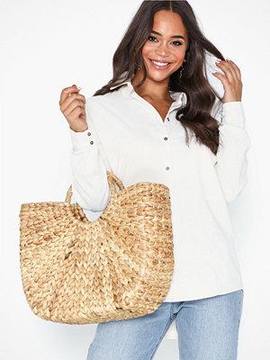 Farrow Bianca Bag
