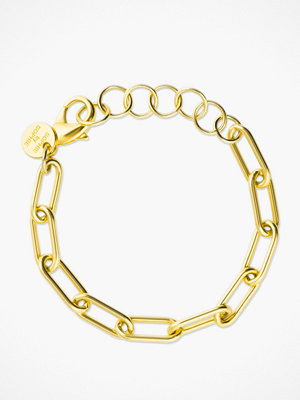 SOPHIE By SOPHIE armband Link Chain Bracelet