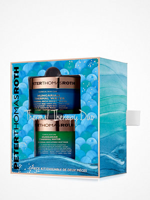Ansikte - Peter Thomas Roth Thermal Therapy Duo Set
