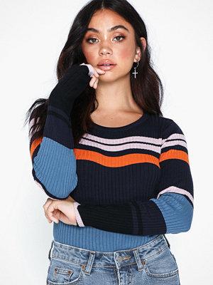 Jacqueline de Yong Jdydawn L/S Pullover Knt