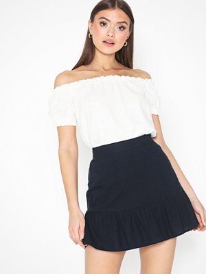 Vero Moda Vmanna Milo Short Skirt Wvn