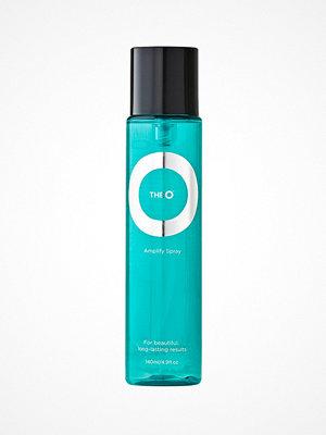 Hårprodukter - Cloud Nine Amplify Spray