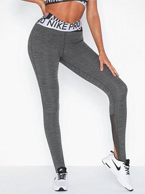 Nike W Np Intertwist 2.0 Tight