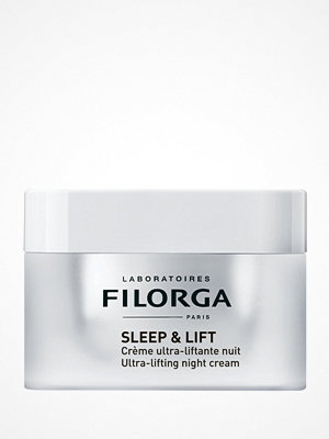 Ansikte - Filorga Sleep & Lift Night Cream 50 ml