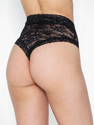 Trosor - Lindex Micha High Waist Brazilian