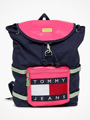 Tommy Jeans ryggsäck Tjw Heritage Backpack