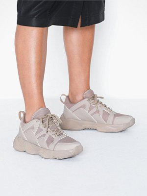 Sneakers & streetskor - NLY Shoes The Bubble Sneaker