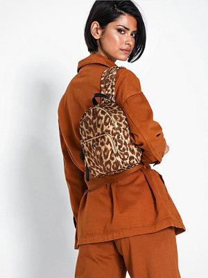kate spade new york mönstrad ryggsäck Small Backpack