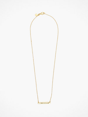 Santai halsband Courage Necklace