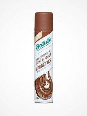 Batiste Batiste Hint of Colour Medium Brunette 200ml