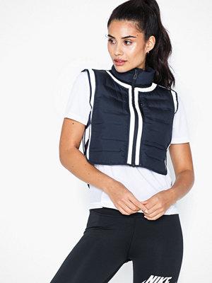 Sportkläder - Nike W Nk City Rdy Aroloft Vest