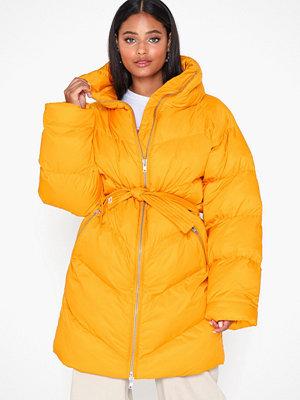Gestuz JoyleeGZ coat SO20
