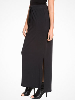 Object Collectors Item Objstephanie Maxi Skirt Noos