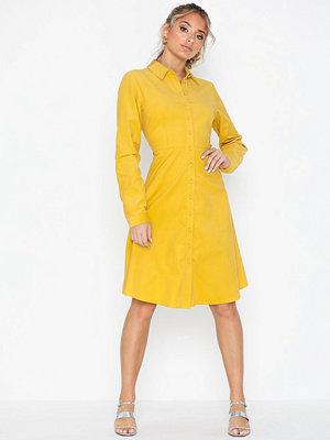 Y.a.s Yascordy Ls Dress Icons