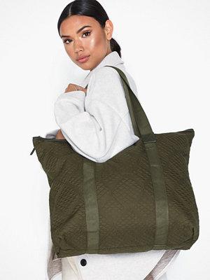 Day Et Day Gweneth Q Topaz Bag Grön