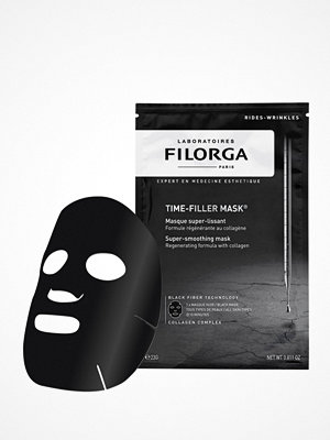 Ansikte - Filorga Time Filler Mask 23 ml