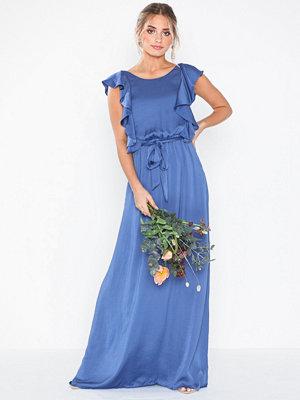 Dry Lake Rivera Long Dress