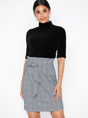 Object Collectors Item Objlisa Abella Mini Skirt Noos