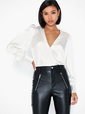 NLY Trend Eye Catcher Blouse