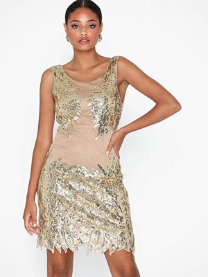 NLY Trend Dance Sequin Dress