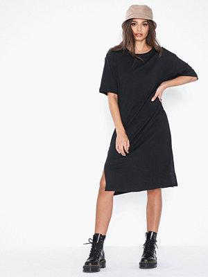 Noisy May Nmmayden 2/4 Dress Noos