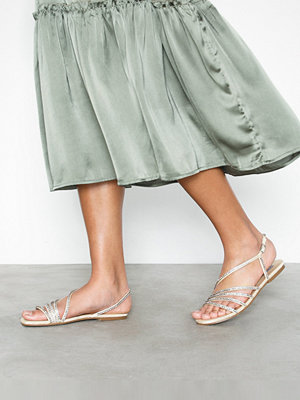 Sandaler & sandaletter - NLY Shoes All Night Long Sandal