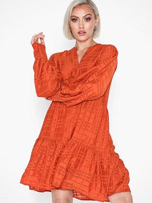 Y.a.s Yasheather Ls Dress
