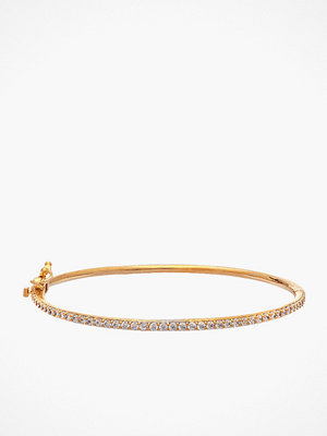 Lily and Rose armband Kennedy Bracelet Crystal