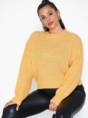 NLY Trend Moss Knit Sweater