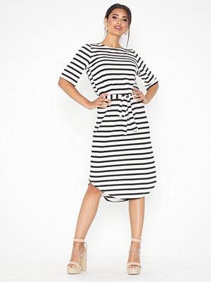 Selected Femme Sfivy 2/4 Beach Dress
