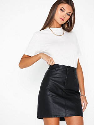 Noisy May Nmbelexi Rebel Skirt Noos