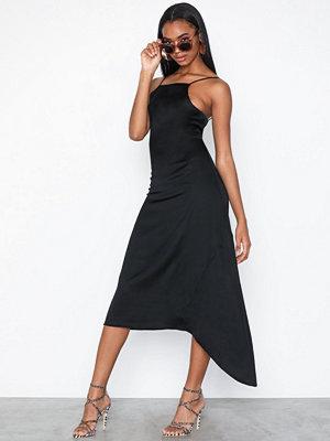 NORR Morgane dress
