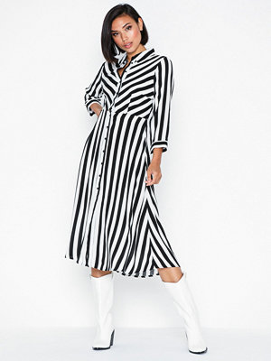 Y.a.s Yassavanna 3/4 Midi Dress D2D