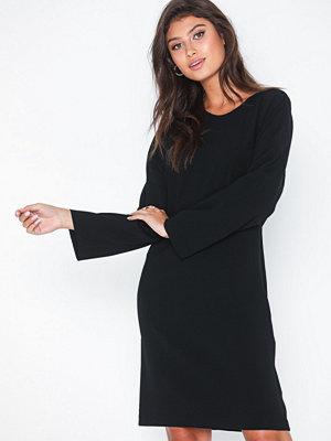 Filippa K Meghan Dress
