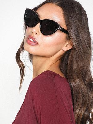 Solglasögon - Le Specs Beautiful Stranger
