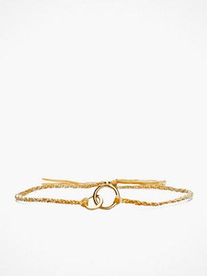 Santai armband Connected Bracelet