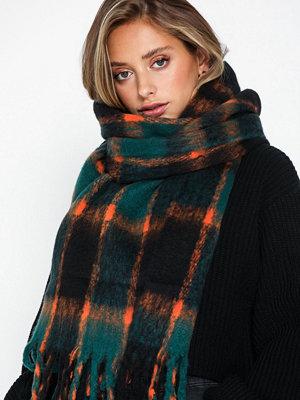 Halsdukar & scarves - Only Onljonny Recycled Woven Scarf