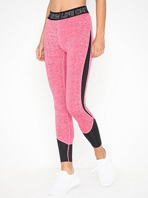 Only Play Onpjacey Training Tights
