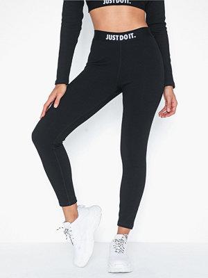 Nike W Nsw Lggng Jdi Rib