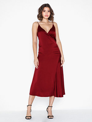 Filippa K Callie Dress