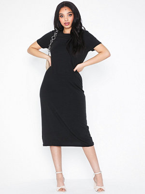 Vero Moda Vmgava Ss Dress Vma Noos