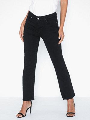 Jeans - Vero Moda Vmsheila Mr Kick Flare Ank J BA1114