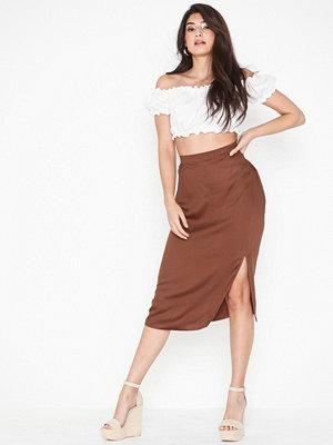 Object Collectors Item Objfilla Hw Skirt a Sp