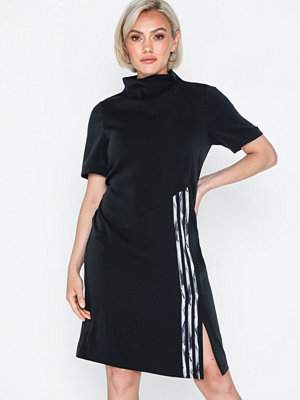 Adidas Originals Dc Dress
