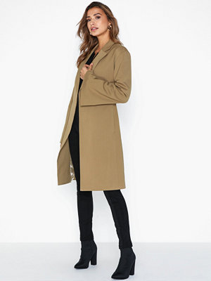 Filippa K Amie Jacket