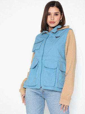 Reebok Classics Gigi x Vest
