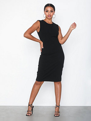 Jacqueline de Yong Jdyvanda S/L Dress Jrs Exp