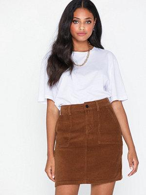 Object Collectors Item Objruna Short Skirt 105