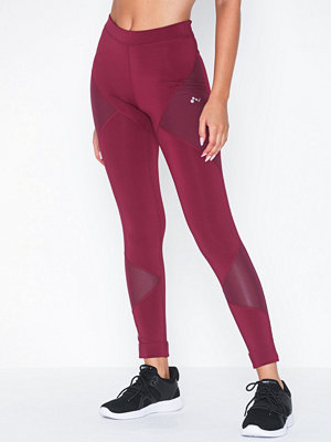 Only Play Onpaudrey 7/8 Training Tights