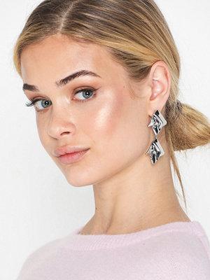 Pieces örhängen Pceba Earrings